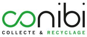 Conibi Recyclage