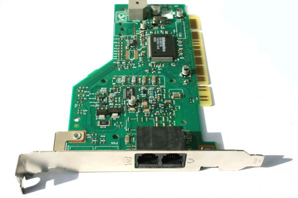 PCI_V.92_Fax_Modem_Card_Digon3